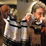 Talking Torah,