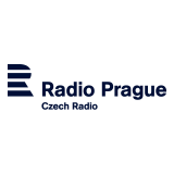 Radio Prag - podcasts