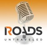 Roads Untraveled - Modified Cars | Car Culture | Supercars