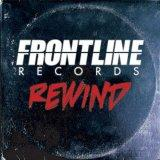 Frontline Records