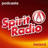 Podcasts on Spirit Radio