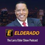Radio Show – Larry Elder's Elderado