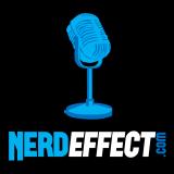 nerdeffect