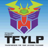Transformers for Your Listening Pleasure (TFYLP)