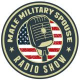 Male Military Spouse Radio Show