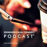 Edinburgh Elim