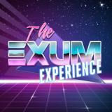 Alex Exum's The Exum Experience Talk Show