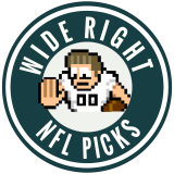 WideRight: The NFL Podcast