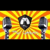 The Gamery Podcast