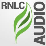 Richmond New Life Church Audio