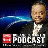 NewsOne Now | Roland S. Martin Daily Podcast