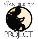 """Art of the Song / Standing """"O"""" Podcast"""