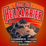 Podcast – From the Helicarrier
