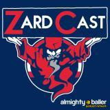 Zardcast