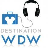 Destination WDW – WDWorld.com