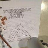 impossible things podcast