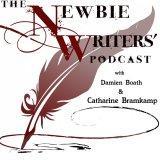 The Newbie Writers Podcast!