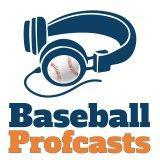 Profcasts – Baseball Professor