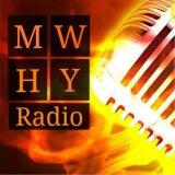May We Help You?'s Radio Show