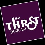 The THRST