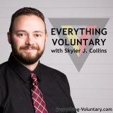Everything-Voluntary.com Podcast