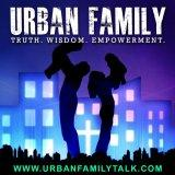 Radio Programs – Urban Family Talk