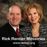 Rick Renner Ministries Videos - SpeakFaith.TV