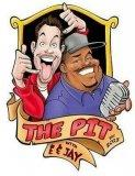 The Pit with E & Jay