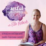 Artful Business Podcast