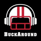 BuckAround: A Wisconsin Badgers Football Podcast