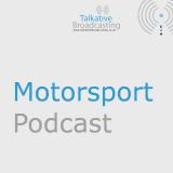 Motorsport @ Talkative Broadcasting