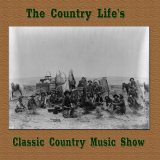 's Classic Country Music Show
