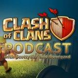 Clash of Clans Podcast