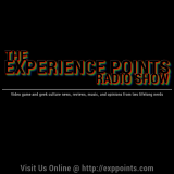 The Experience Points Radio Show