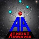 Atheist Airwaves