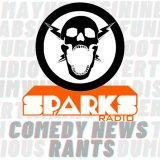 Sparks Radio Podcast