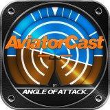 AviatorCast: Flight Training | Flight Simulation | Human Factors | Aviation Passion