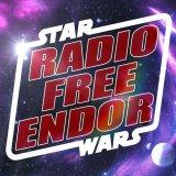 "Radio Free Endor: A ""Star Wars"" Podcast"