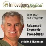 Innovations Medical Podcast with Dr. Bill Johnson