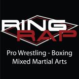 Ring Rap Audio
