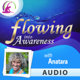 Flowing Into Awareness (audio)