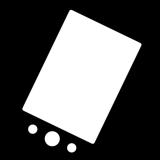 Coolsmartphone Podcast