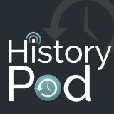 HistoryPod