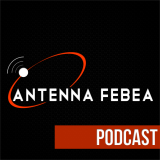 Podcast – Antenna Febea