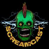 The ScreamCast