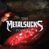 Podcast – MetalSucks