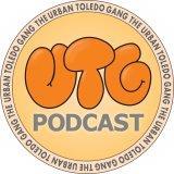 Urban Toledo Gang Podcast