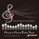 Julie Prince's House to House (Radio Show)
