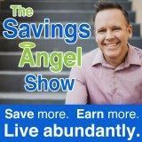 The SavingsAngel Show with Josh Elledge