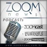Zoom News podcasts
